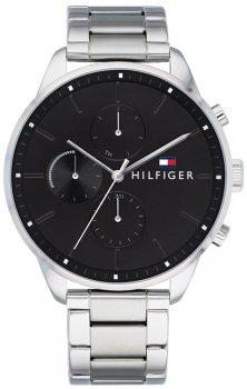zegarek Tommy Hilfiger 1791485