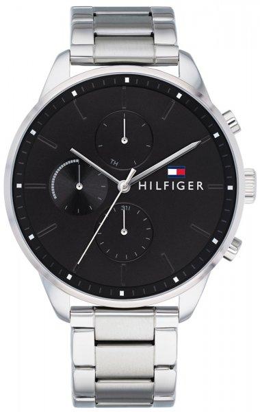 Zegarek Tommy Hilfiger 1791485 - duże 1
