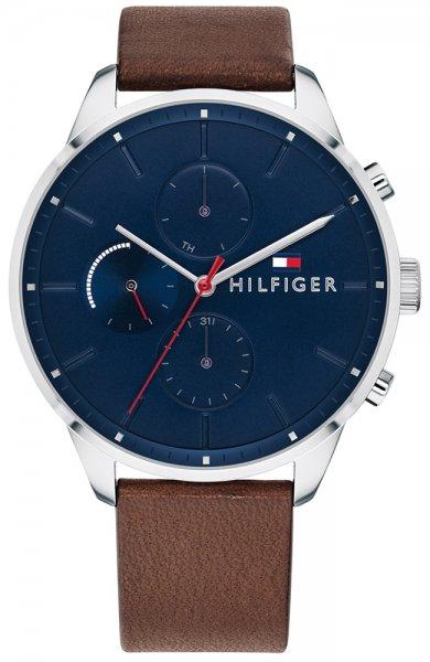 Zegarek Tommy Hilfiger 1791487 - duże 1