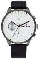 Zegarek męski Tommy Hilfiger męskie 1791489 - duże 1
