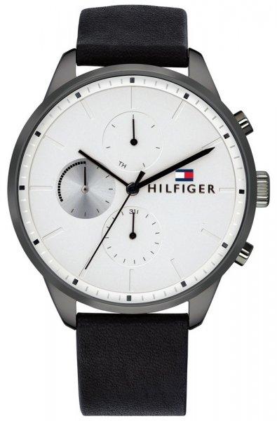 Zegarek Tommy Hilfiger 1791489 - duże 1