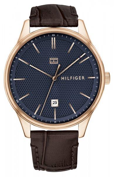 Zegarek Tommy Hilfiger 1791493 - duże 1