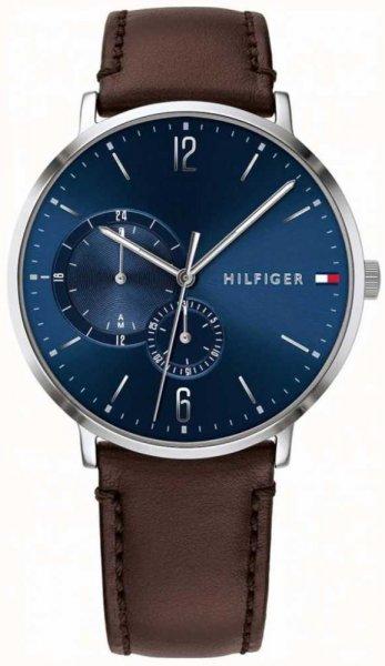 Zegarek Tommy Hilfiger 1791508 - duże 1