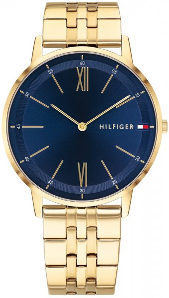 Zegarek Tommy Hilfiger 1791513 - duże 1