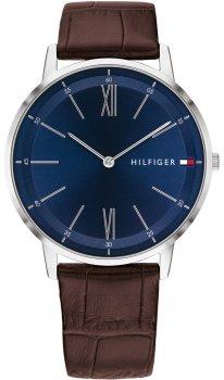 Zegarek męski Tommy Hilfiger 1791514