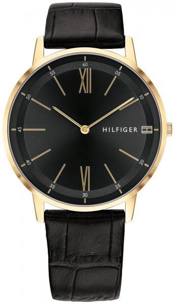Zegarek Tommy Hilfiger  1791517 - duże 1