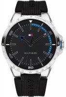Zegarek męski Tommy Hilfiger męskie 1791528 - duże 1