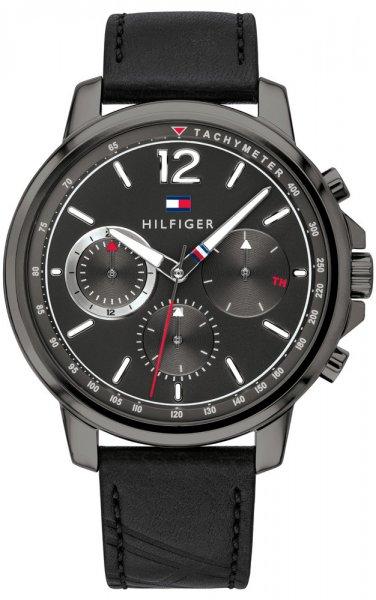 1791533 - zegarek męski - duże 3