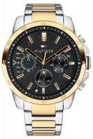 Zegarek męski Tommy Hilfiger męskie 1791559 - duże 1