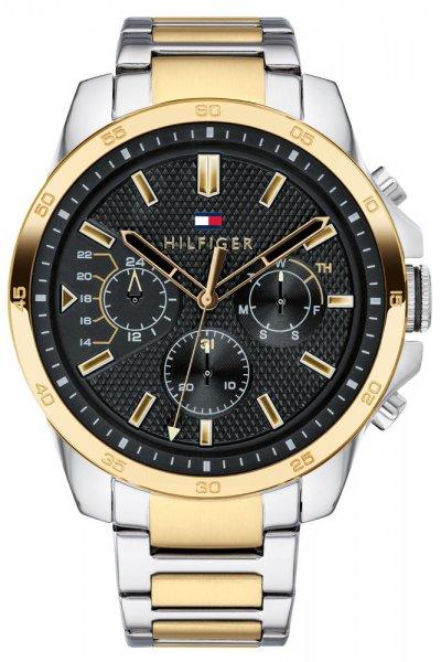 Zegarek Tommy Hilfiger 1791559 - duże 1