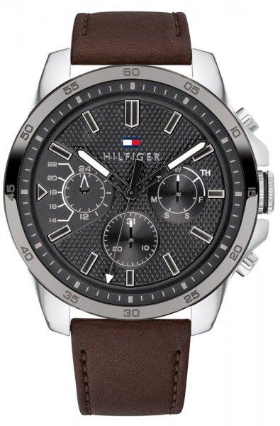 Zegarek Tommy Hilfiger 1791562 - duże 1
