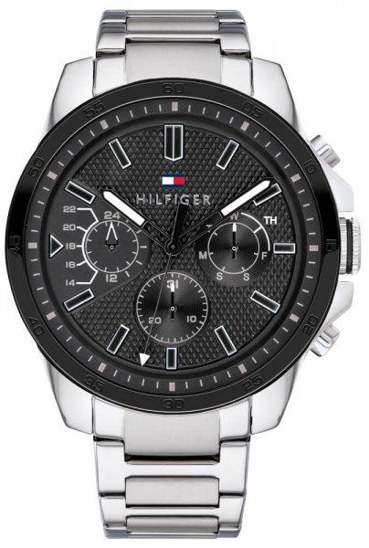 Zegarek Tommy Hilfiger 1791564 - duże 1