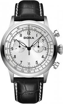 zegarek  Doxa 190.10.025.01