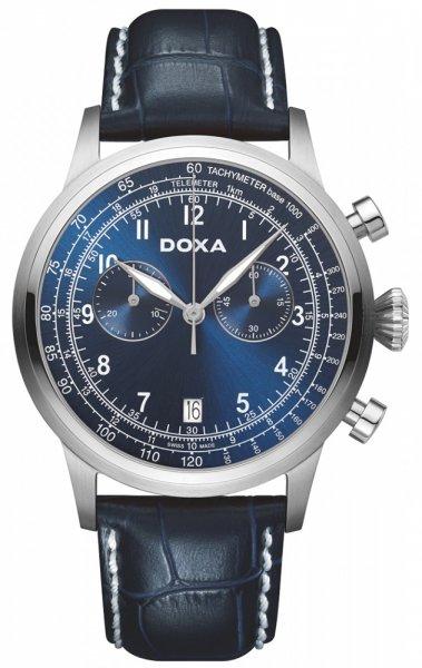 Doxa 190.10.205.03 D-Air