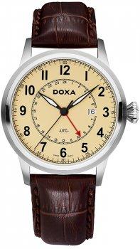zegarek  Doxa 191.10.035.02