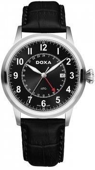 zegarek  Doxa 191.10.105.01