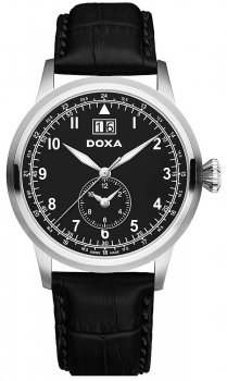 zegarek  Doxa 192.10.105.01