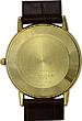 Zegarek męski Adriatica pasek A1961.S03 - duże 2