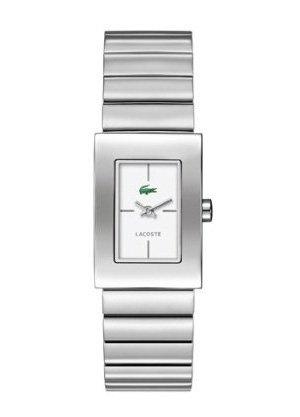 Zegarek Lacoste 2000654-POWYSTAWOWY - duże 1
