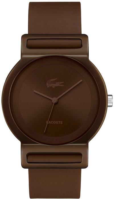 Zegarek Lacoste 2000700 - duże 1