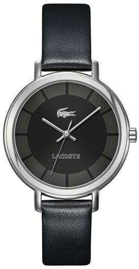 Zegarek Lacoste 2000717 - duże 1