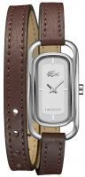 zegarek damski Lacoste 2000727