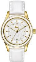 Zegarek damski Lacoste damskie 2000742 - duże 1