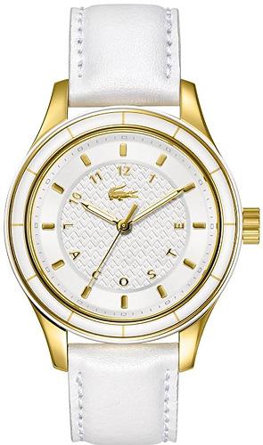 Zegarek Lacoste 2000742 - duże 1