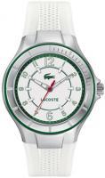 Zegarek damski Lacoste damskie 2000755 - duże 1