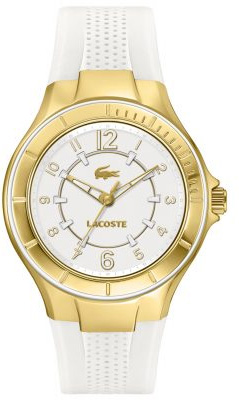 2000756 - zegarek damski - duże 3