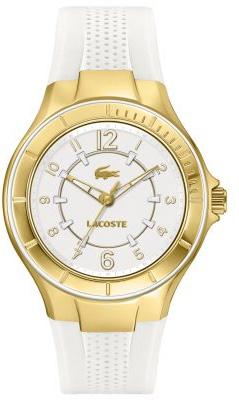 Zegarek damski Lacoste damskie 2000756 - duże 1