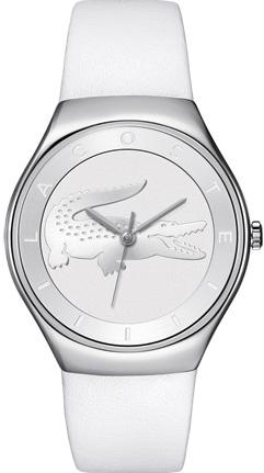 Zegarek Lacoste 2000762 - duże 1