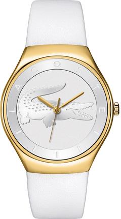 Zegarek Lacoste 2000763 - duże 1
