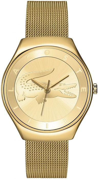 2000765 - zegarek damski - duże 3