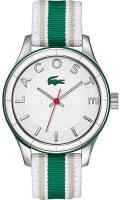 Zegarek damski Lacoste damskie 2000769 - duże 1