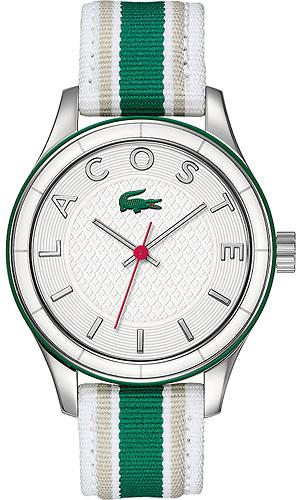 Zegarek Lacoste 2000769 - duże 1