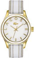 Zegarek damski Lacoste damskie 2000771 - duże 1