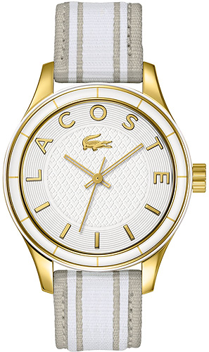 Zegarek Lacoste 2000771 - duże 1