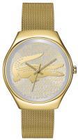 zegarek damski Lacoste 2000811