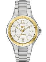 zegarek Lacoste 2000815