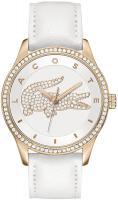 Zegarek damski Lacoste damskie 2000821 - duże 1
