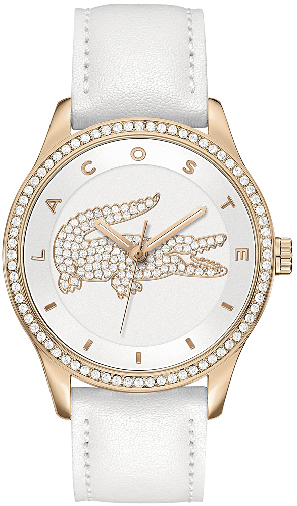 2000821 - zegarek damski - duże 3