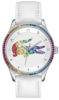zegarek damski Lacoste 2000822