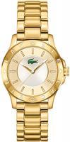 zegarek damski Lacoste 2000850