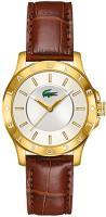 zegarek Lacoste 2000861