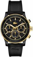zegarek Lacoste 2000862