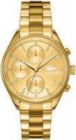 zegarek Lacoste 2000866