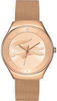 zegarek Lacoste 2000872