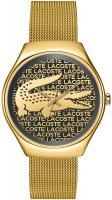 zegarek Lacoste 2000873