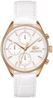 zegarek Lacoste 2000874